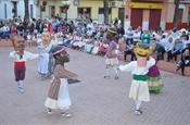 Dansetes del Corpus 2013. DSC_0125