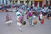 Dansetes del Corpus 2013. DSC_0126