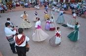 Dansetes del Corpus 2013. DSC_0127