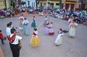 Dansetes del Corpus 2013. DSC_0128