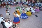 Dansetes del Corpus 2013. DSC_0130