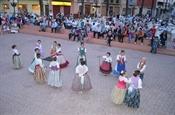 Dansetes del Corpus 2013. DSC_0131