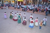 Dansetes del Corpus 2013. DSC_0132