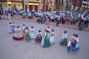 Dansetes del Corpus 2013. DSC_0133
