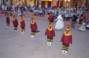 Dansetes del Corpus 2013. DSC_0135