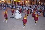 Dansetes del Corpus 2013. DSC_0136