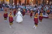 Dansetes del Corpus 2013. DSC_0137