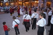 Dansetes del Corpus 2013. DSC_0139
