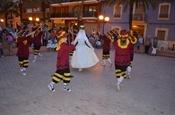 Dansetes del Corpus 2013. DSC_0140