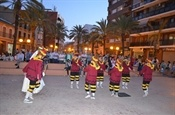Dansetes del Corpus 2013. DSC_0143