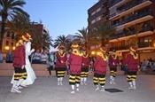Dansetes del Corpus 2013. DSC_0144