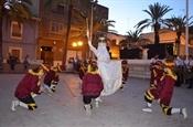 Dansetes del Corpus 2013. DSC_0147