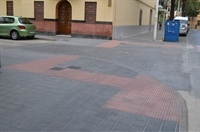 Obres c/ Verge del Pilar i Sant Antoni. DSC_0034
