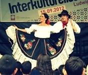 Festes 2013. La nit del folk serà la més internacional