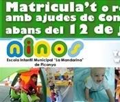 ninos_matricula_2013