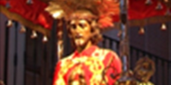 La Processó del Corpus de Picanya - Entre la devoció i la tradició