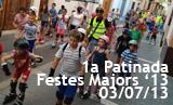 fotogaleria_patinada_03_07_13