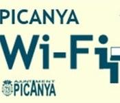 El servei municipal de Wi-Fi gratuït ja compta amb més de 2.000 usuaris