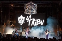 la_tribu_04