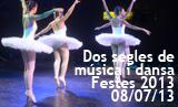 fotogaleria_dos_segles_musica_08_07_13