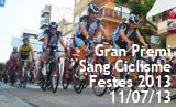 fotogaleria_gran_premi_ciclisme_10_07_13