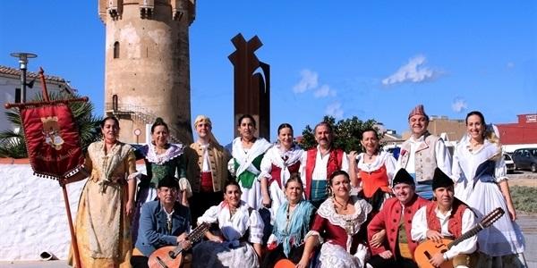 Vetlada de Folklore