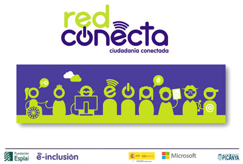 red_conecta_cartel