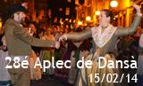 fotogaleria_28e_aplec_dansa