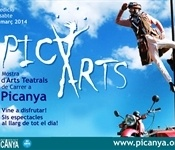 cartell_picaarts_2014_apaisat_web