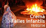 fotogaleria_crema_falles_infantils_2014