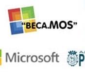 Obert el termini per a obtindre el cerfiticat Microsoft Office Specialist de forma gratuïta