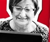 Informática, móviles, redes sociales y tablets para mayores