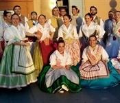 """El Grup de folklore Realenc guanya les semifinals del """"Sona la Dipu"""""""
