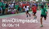 fotogaleria_mini_olimpiades