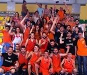 Quatre equips del Picanya Bàsquet a les semifinals provincials de Copa
