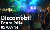 fotogaleria_discomobil_2014