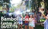 fotogaleria_bambollada_2014