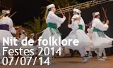 fotogaleria_folklore_2014