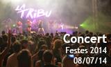 fotogaleria_concert_2014