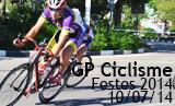 57é Gran Premi Preciossíssima Sang de Ciclisme