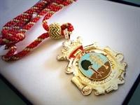 medalla_vila