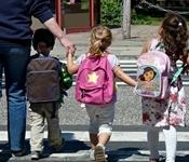 Les escoles de Picanya enceten el nou curs
