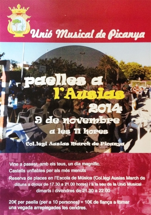 paellas_unio_musical