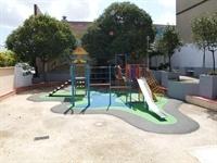 parc bellavista P4182906