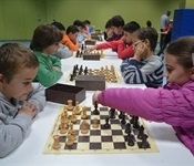 L'esport més jove es reunix a Picanya