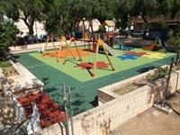 Parc albizies. Obres joc infantil 09_05_2011