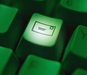 L'Ajuntament admet factures en format electrònic