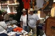 Rastro Solidari 2011 P5293521