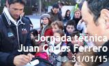 fotogaleria_juan_carlos_ferrero_2015