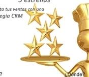 taller_como_ser_comercio_5_estrellas